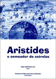 aristides_capa