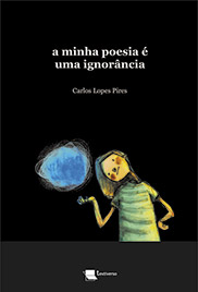 capa-poesia-ignor.jpg